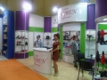 BEAUTY-EURASiA-2012SAM_0873